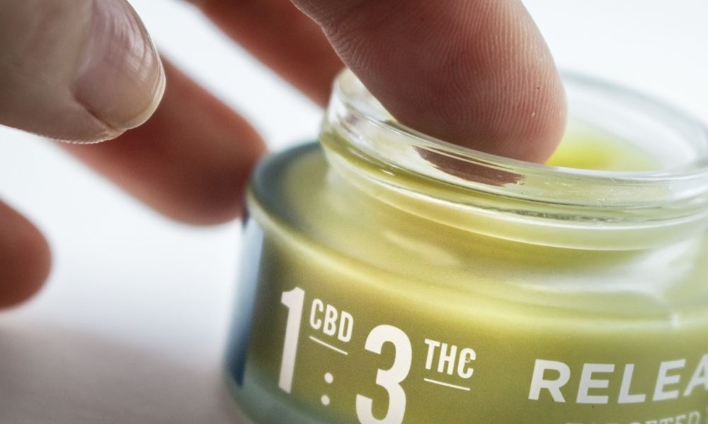 What You Need To Know About CBD Delta-8