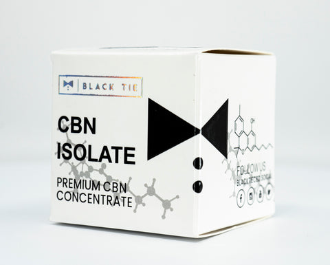 CBN Isolate
