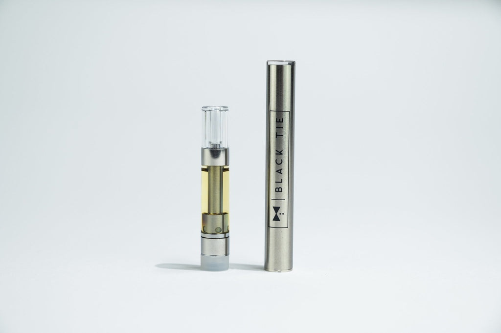 CCELL PEN BATTERY