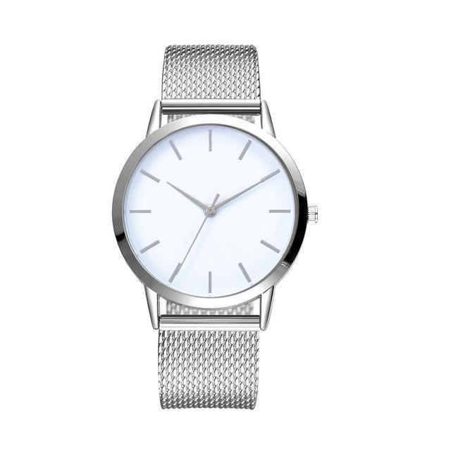 Luxury wrist watch-Joya Jewelry