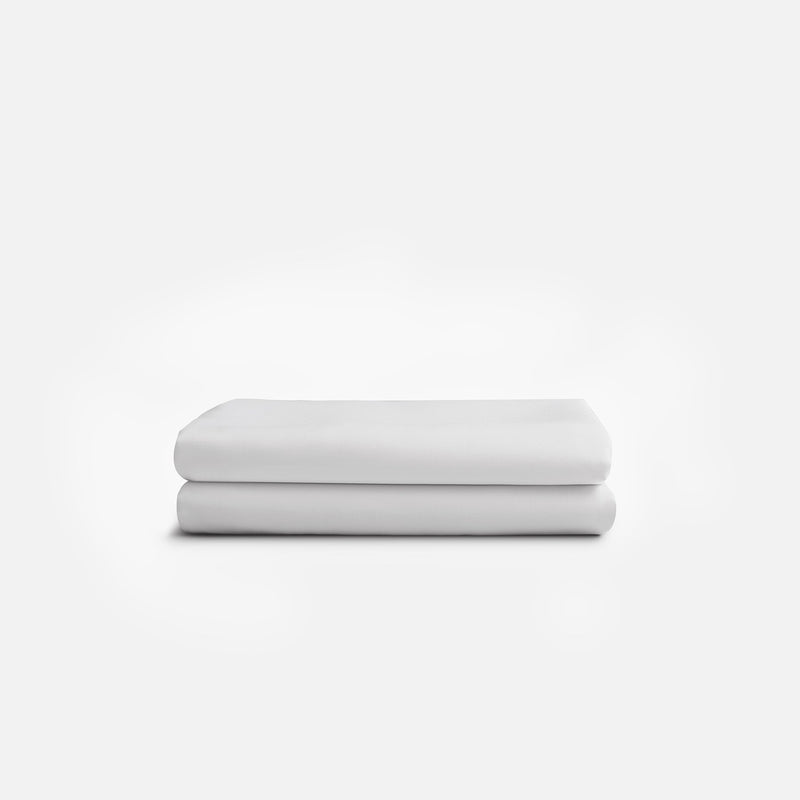 Eucalyptus Flat Sheet SIJO - ourCommonplace