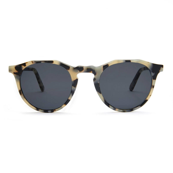 Kallio Medium | Sunglasses MONC - ourCommonplace