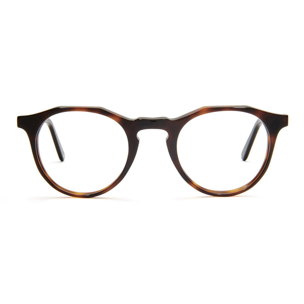 Kallio Medium | Spectacles MONC - ourCommonplace