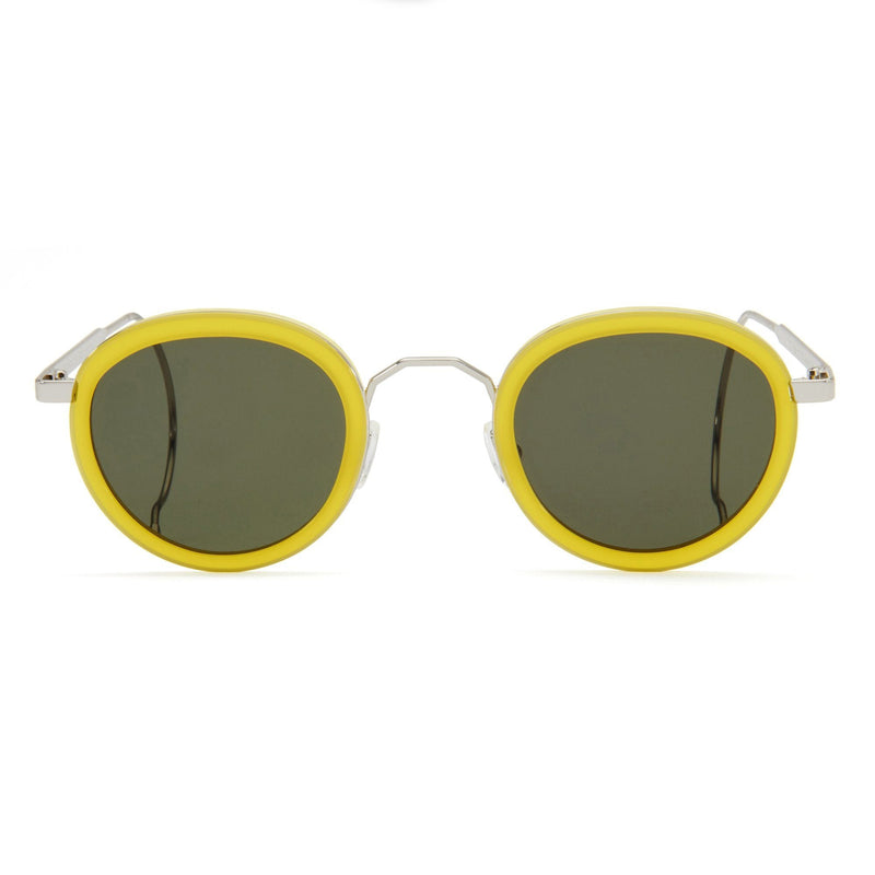 London Fields | Sunglasses - ourCommonplace