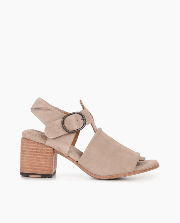 P. Monjo  P-1093 Sandal Coclico - ourCommonplace