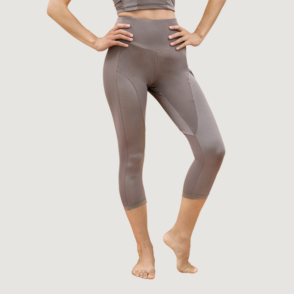 Kathmandu KTM - Leggings - Jasper 1 People - ourCommonplace