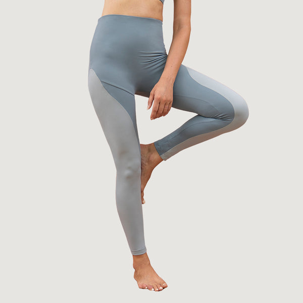 Stockholm ARN - Leggings - Agate 1 People - ourCommonplace
