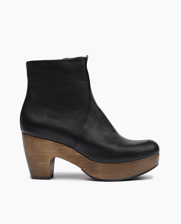 Tecla Clog Coclico - ourCommonplace