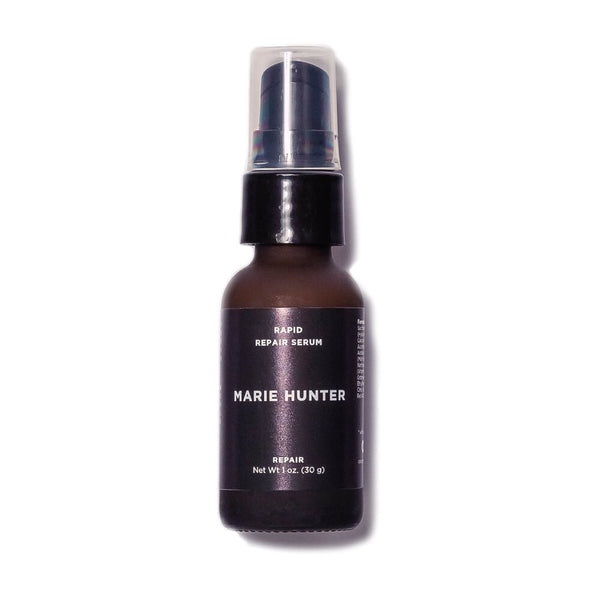 Rapid Repair Serum - ourCommonplace