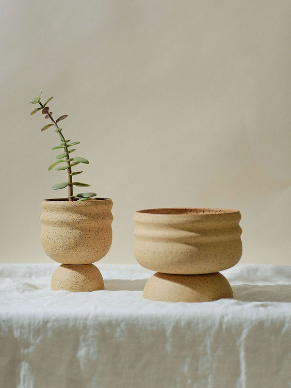 Drift | Planter - ourCommonplace