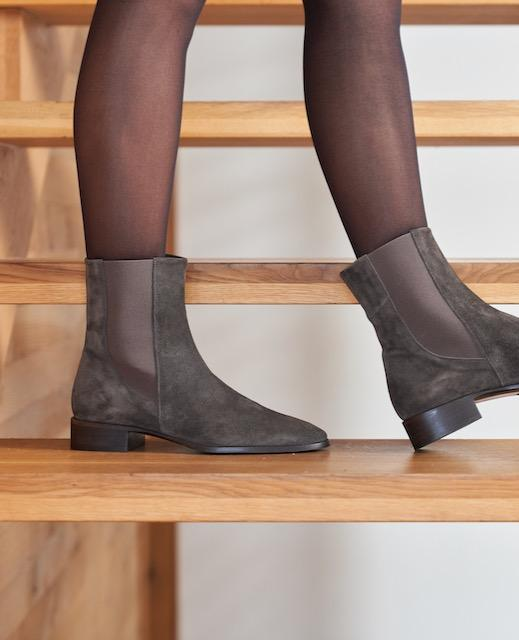 Mito Bootie Coclico - ourCommonplace