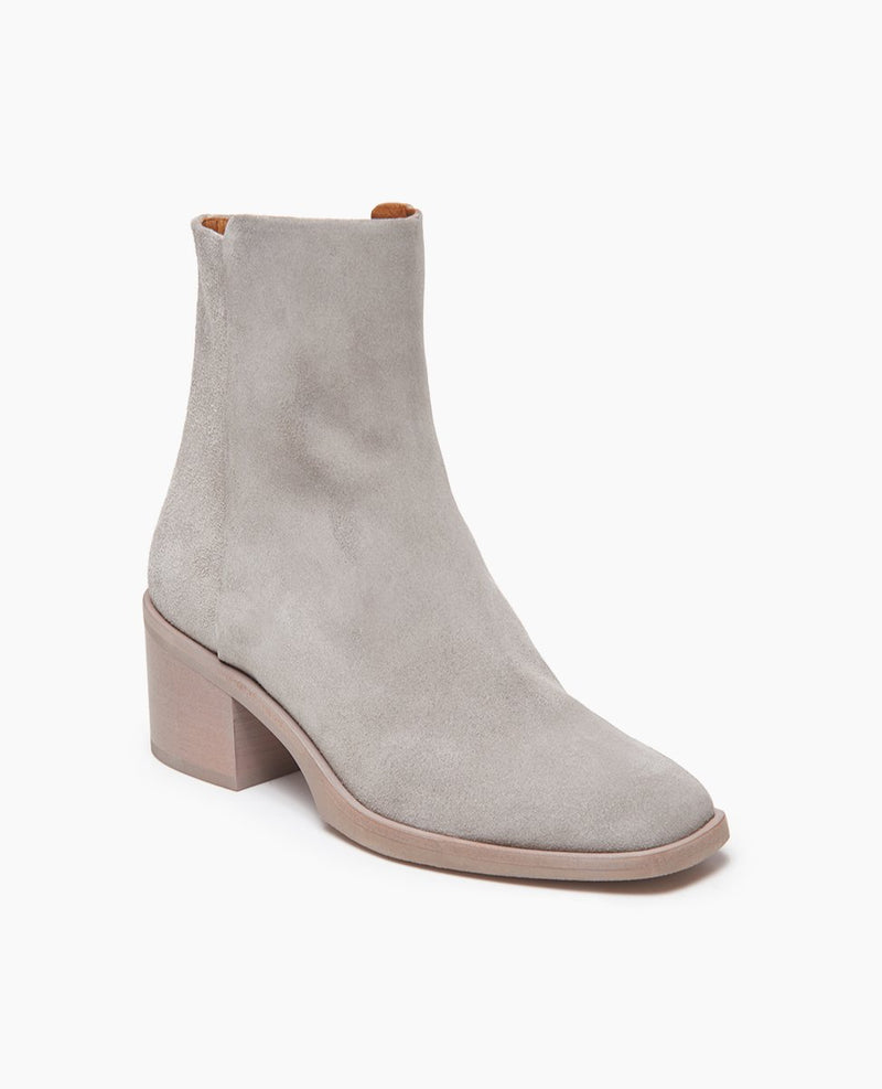 Franna Boot Coclico - ourCommonplace