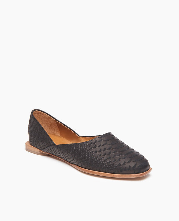 Henri Flat Coclico - ourCommonplace