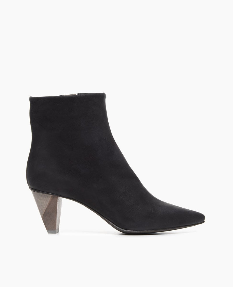Juliae Bootie Coclico - ourCommonplace