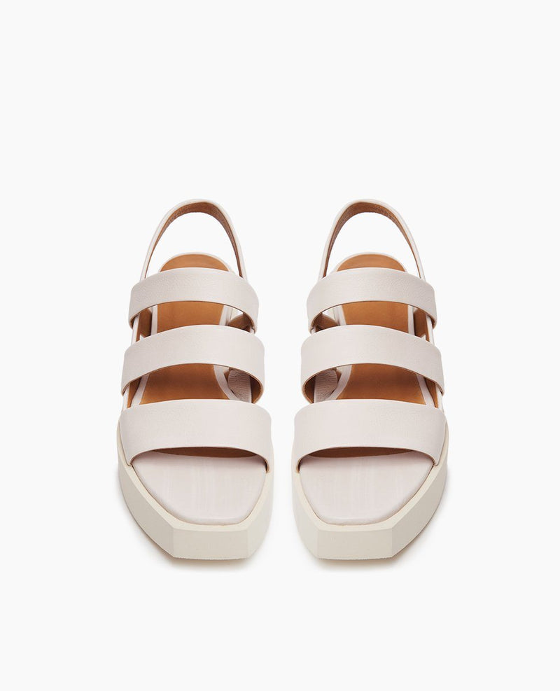 Shore Flatform Coclico - ourCommonplace