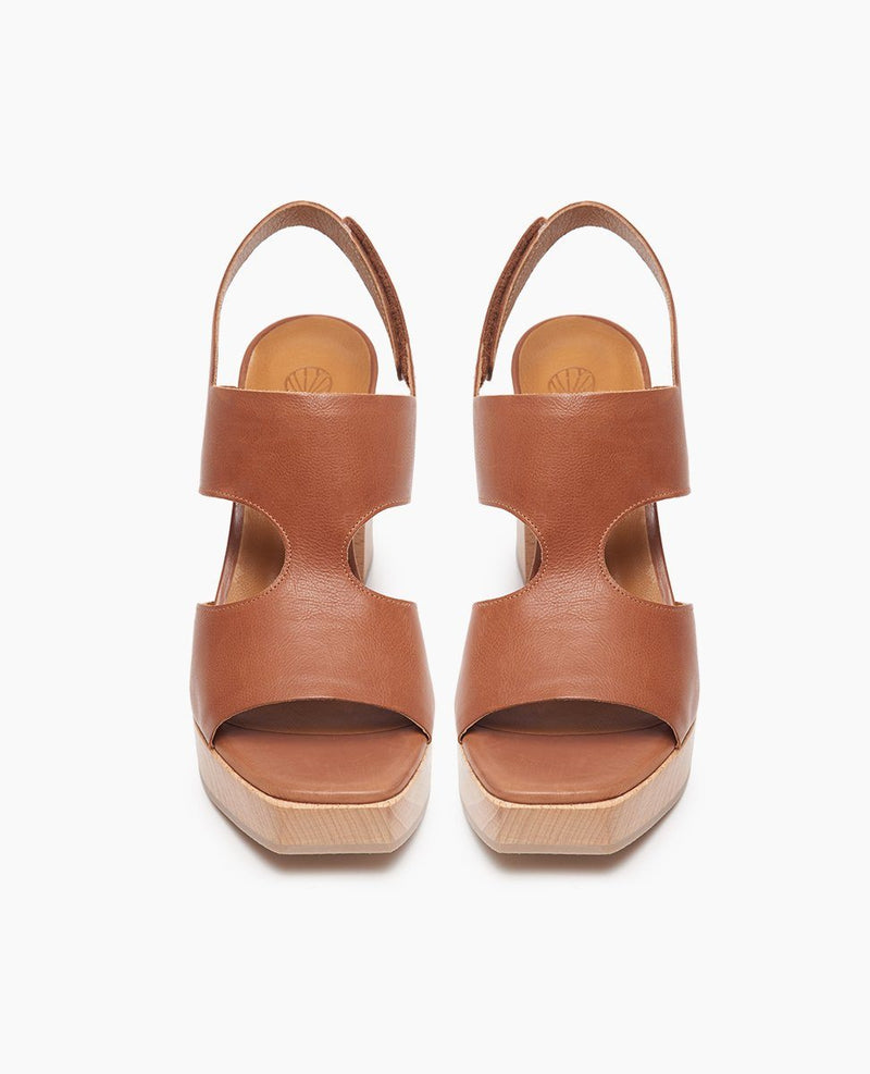 Varick Clog Coclico - ourCommonplace