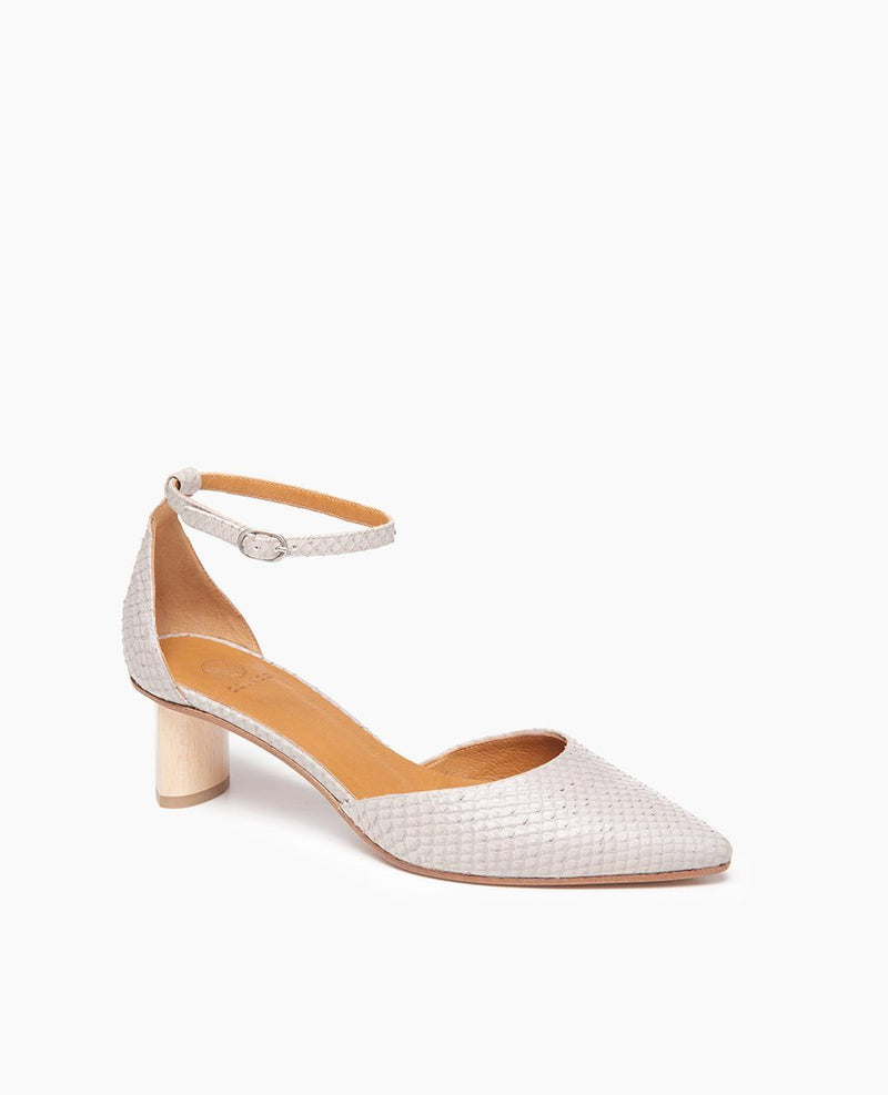 Water Heel Coclico - ourCommonplace