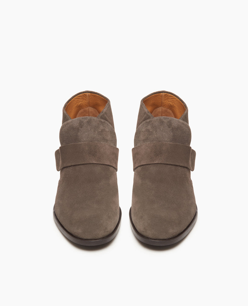 Meyo Bootie Coclico - ourCommonplace