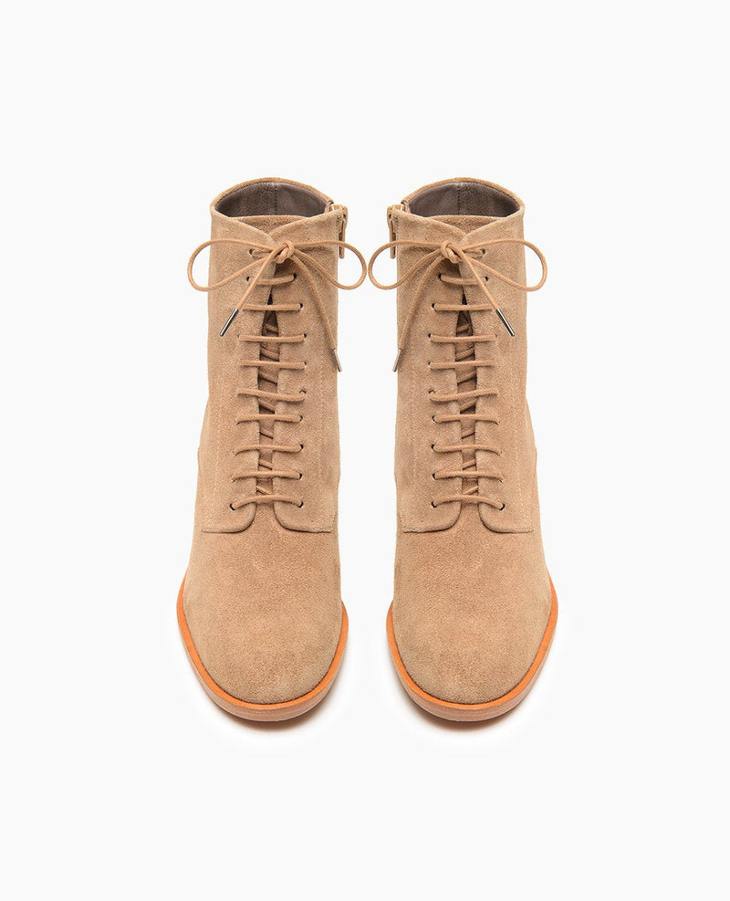 Bani Boot Coclico - ourCommonplace