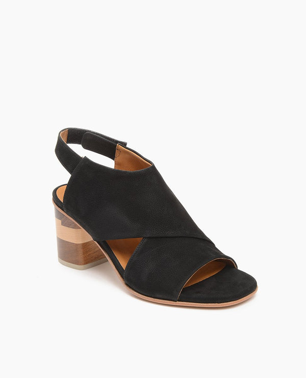 Big Easy Sandal Coclico - ourCommonplace