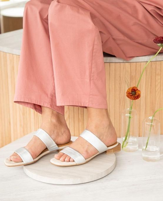 Carano Sandal Coclico - ourCommonplace