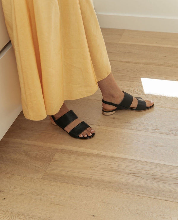 Cove Sandal Coclico - ourCommonplace