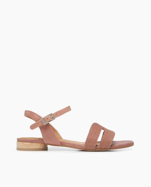 Crown Sandal Coclico - ourCommonplace