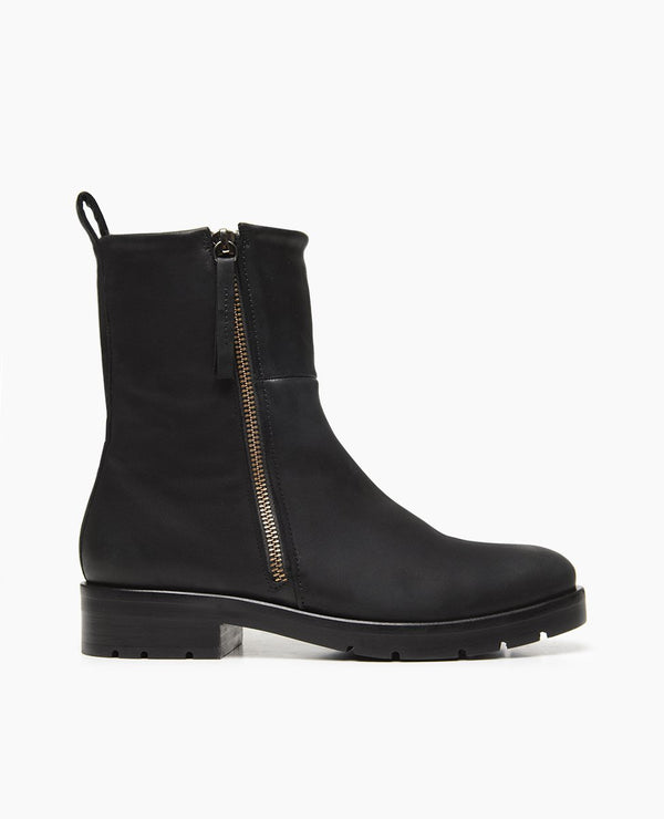 Darbette Boot Coclico - ourCommonplace