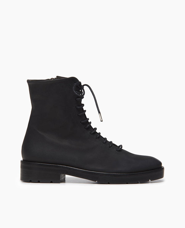 Deuce Boot Coclico - ourCommonplace