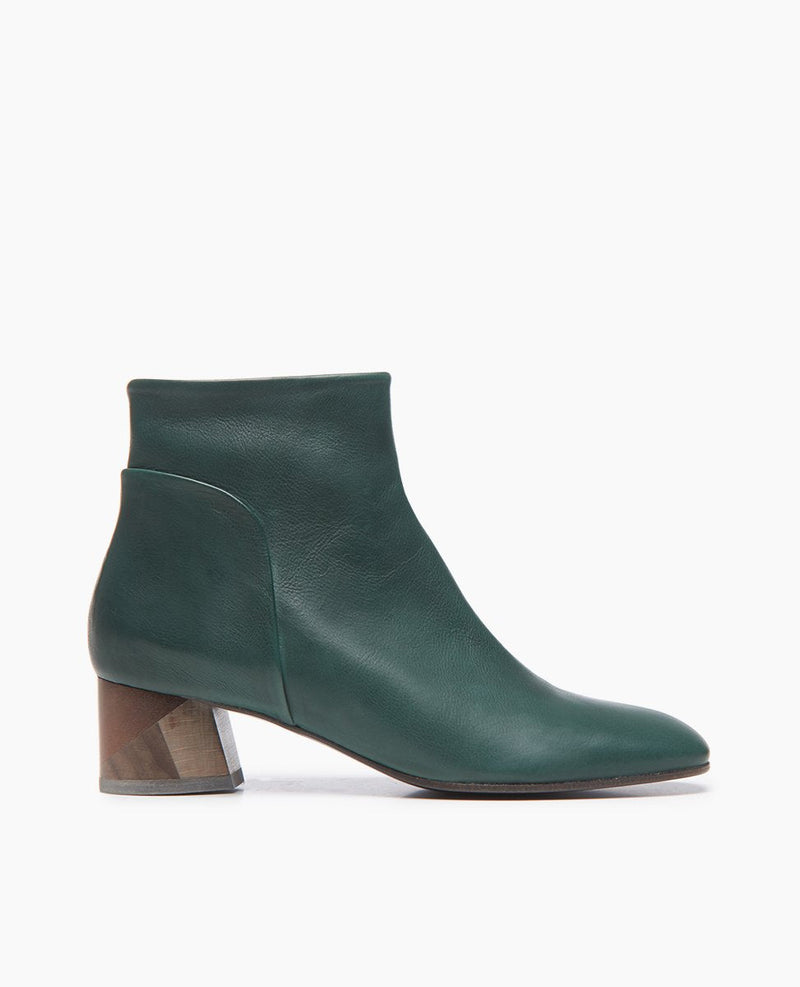 Enkel Bootie Coclico - ourCommonplace