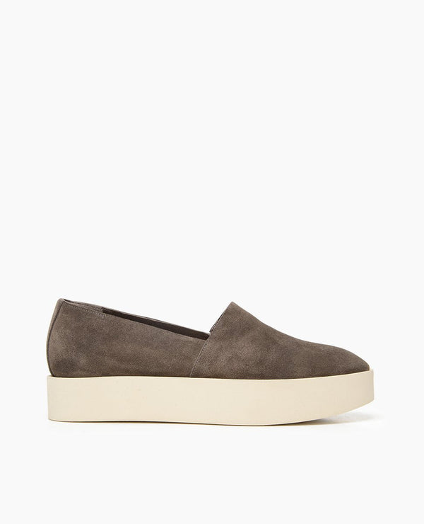 Gaspe Wedge Coclico - ourCommonplace