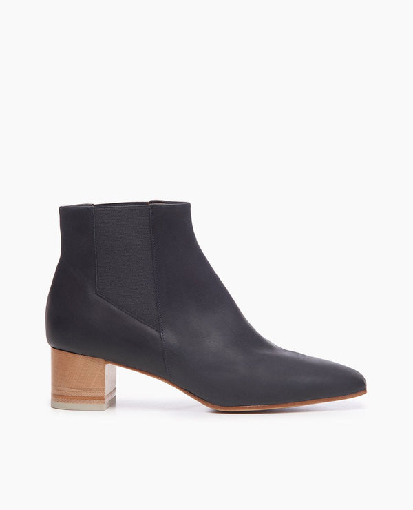 Go Bootie Coclico - ourCommonplace