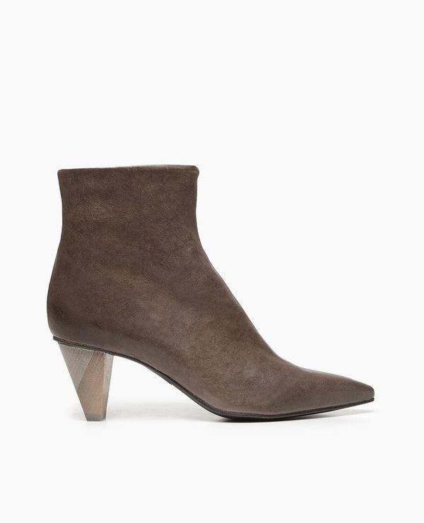 Juliae Boot Coclico - ourCommonplace
