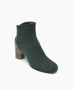 Link Boot Coclico - ourCommonplace