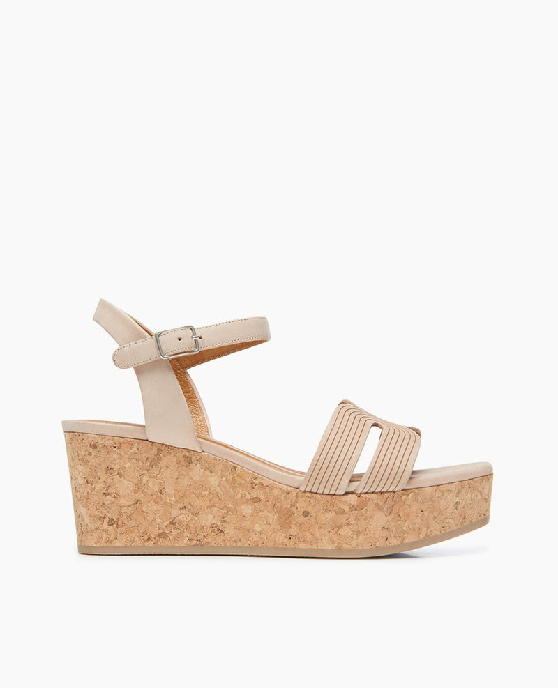Midwood Wedge - ourCommonplace