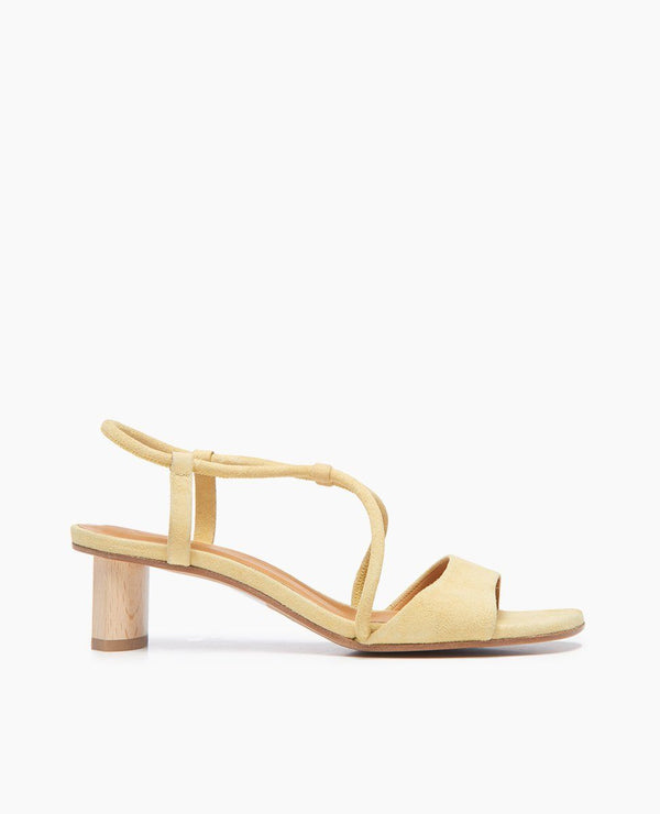 Noble Sandal Coclico - ourCommonplace