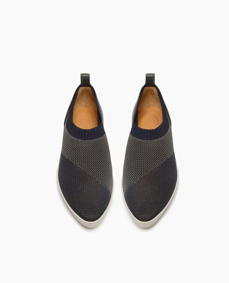 Piper Flat Coclico - ourCommonplace
