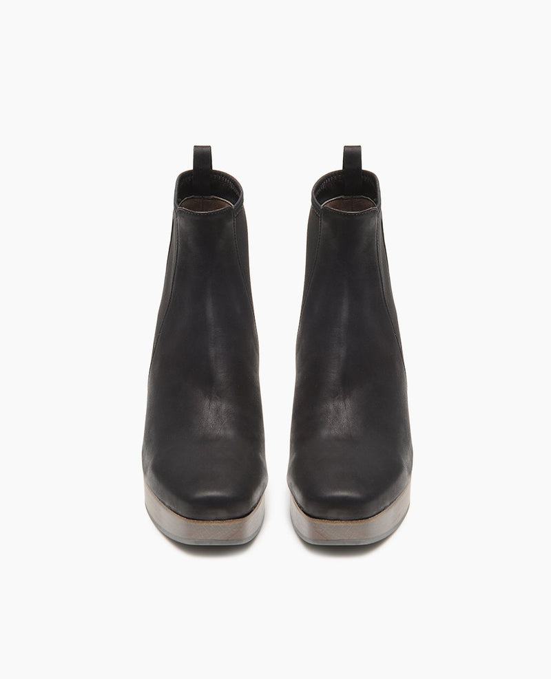 Ruba Clog Coclico - ourCommonplace