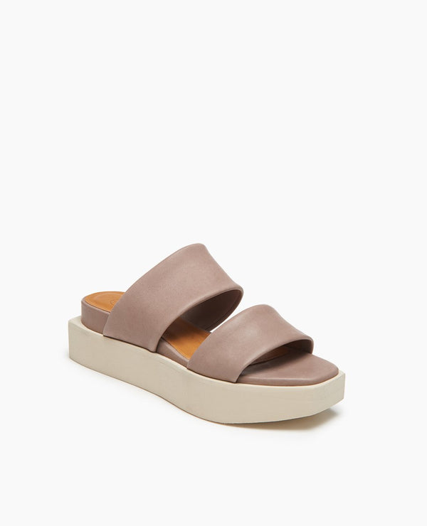 Seaview Flatform Coclico - ourCommonplace
