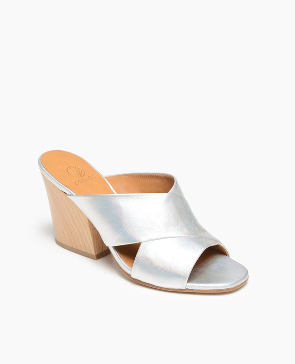 Tamika Heel Coclico - ourCommonplace