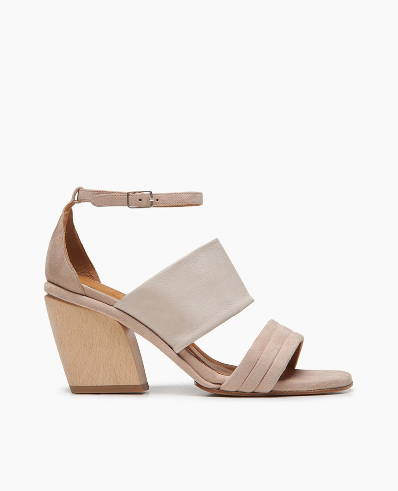 Tillary Heel Coclico - ourCommonplace