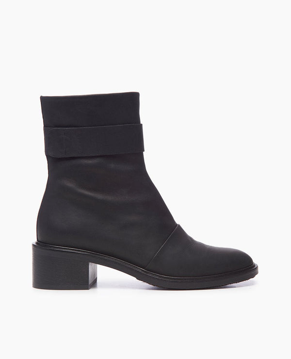 Ume Boot Coclico - ourCommonplace