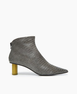 Whip Bootie Coclico - ourCommonplace