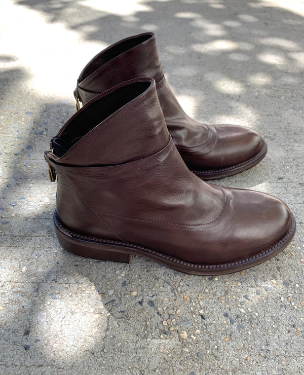 P. Monjo P-1353 Boot