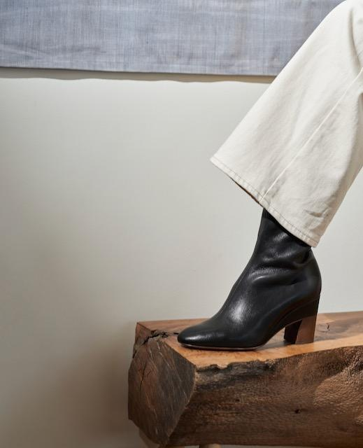 Lin Boot Coclico - ourCommonplace