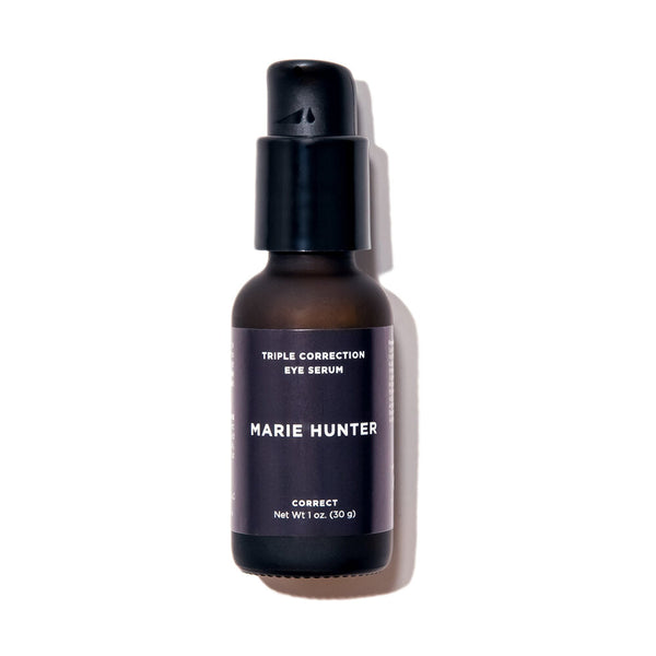 Triple Correction Eye Serum - ourCommonplace