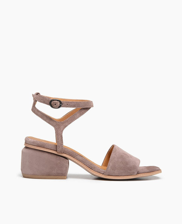 P. Monjo P-1204 Sandal Coclico - ourCommonplace