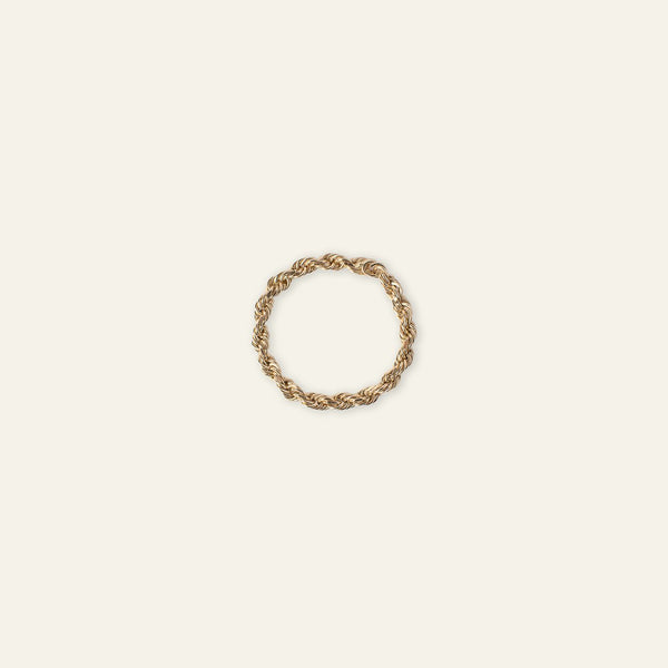 Maglia Chain Ring - ourCommonplace