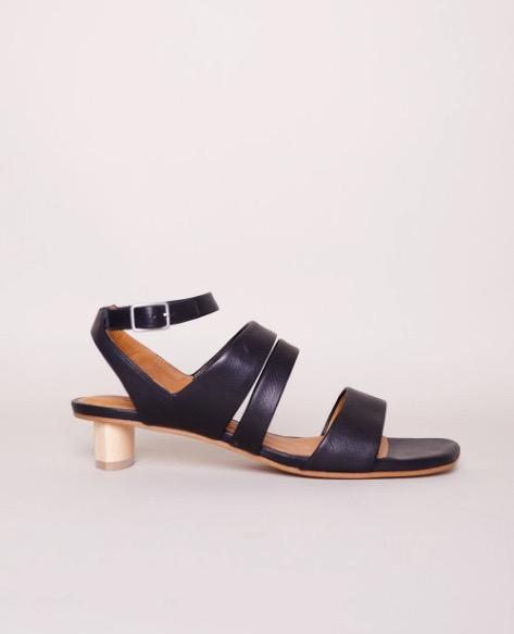 Sloan Sandal Coclico - ourCommonplace