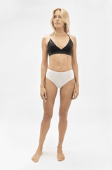 Amalfi QSR - Brief - Jasmine 1 People - ourCommonplace